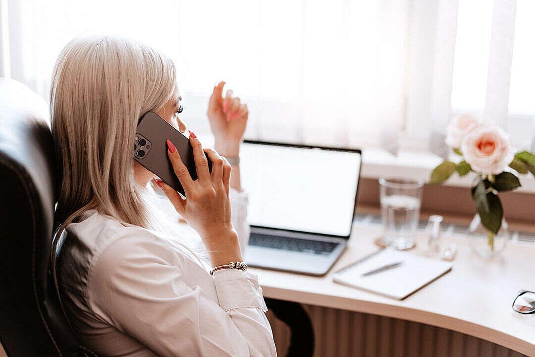 耶稣受难像