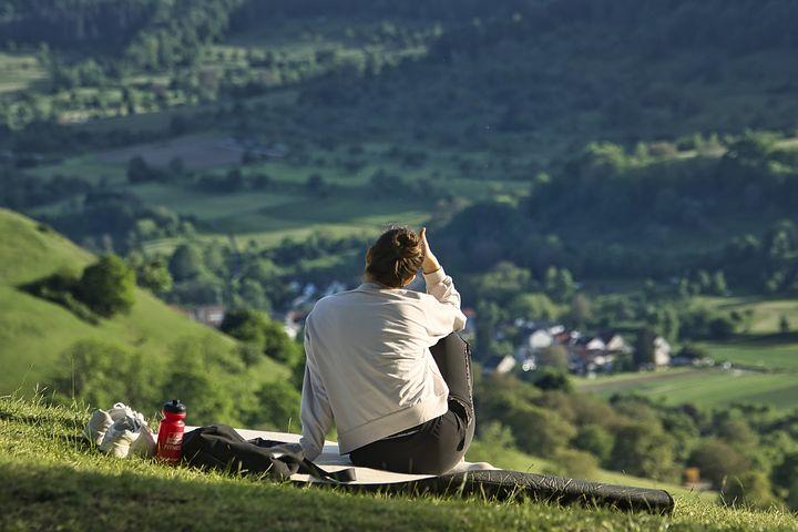 海难救助船