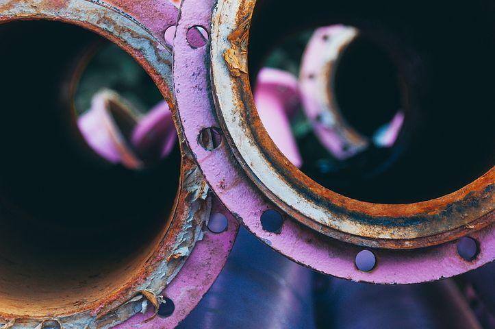 法院书记员