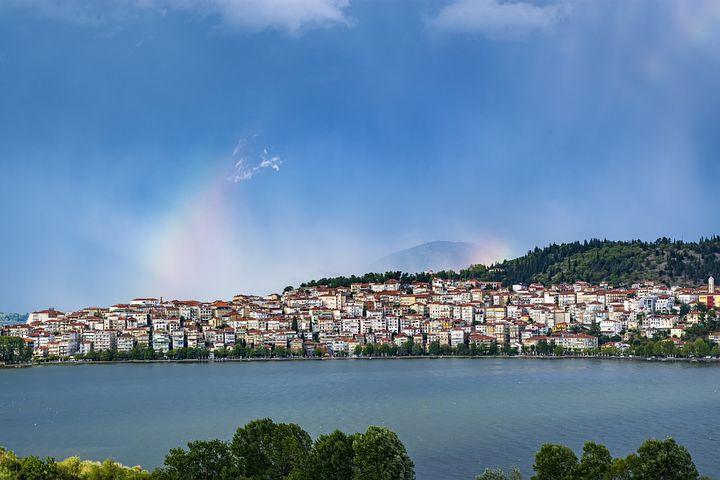 核动力潜艇
