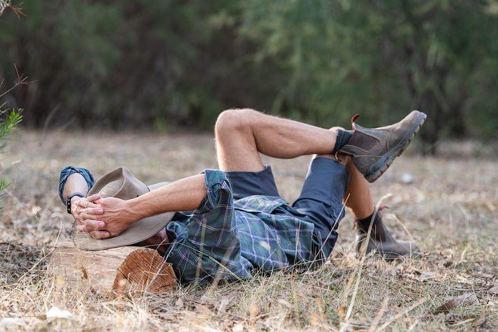雪时如能感到季节性